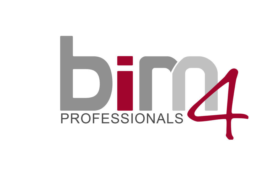 Bim 4 Professionals Courses Bim Institute