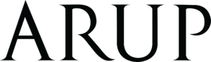 Arup-Logo-High-Res-Black-and-White1