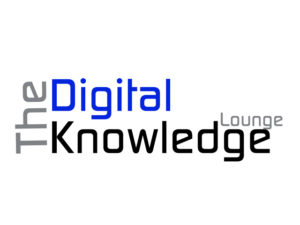 Knowledge Lounge logo2