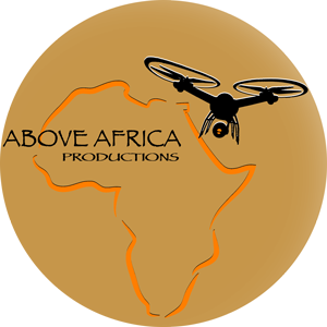 Above Africa Productions