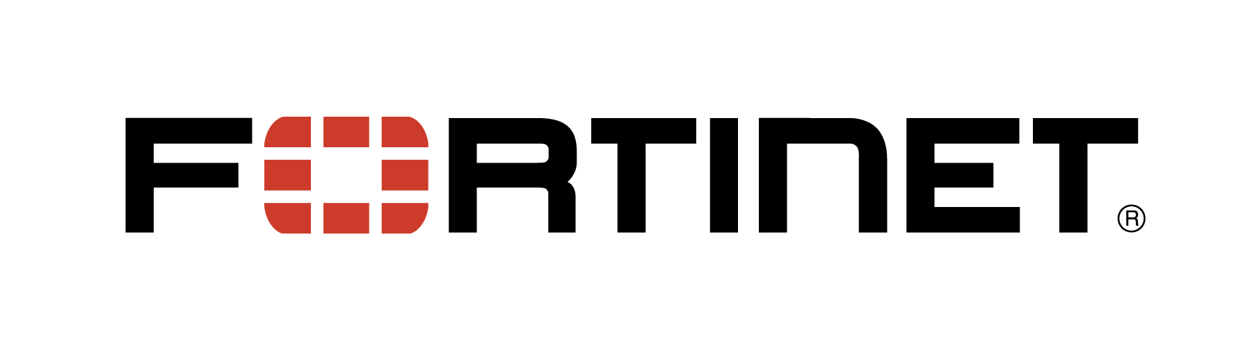 Fortinet_Logo_1800px
