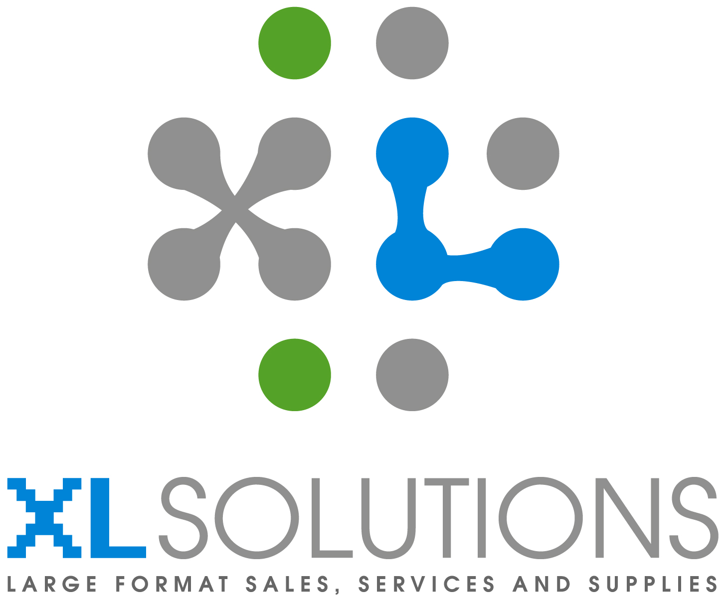 XLSolutions