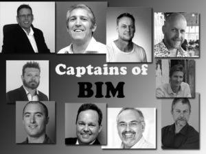 Captains-of-BIM